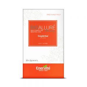 BioAllure-rose-essence-for-beautiful-skin